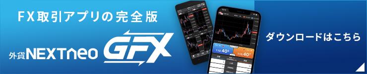 FX用語集|バーチャルFX
